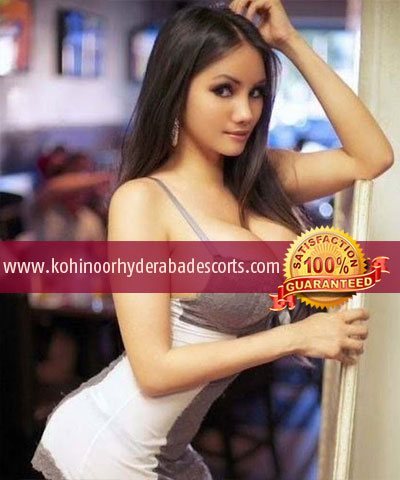 Lucknow escorts